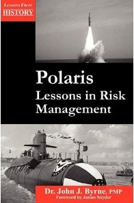 Polaris Book