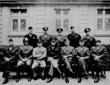 Patton and Allied Command
